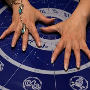 ASTROLOGY REMEDY POINT