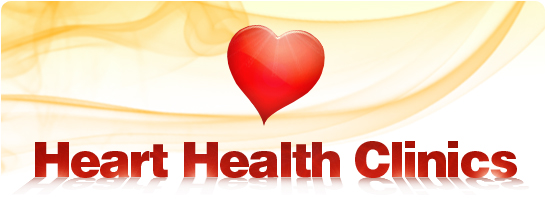 DR.SOMNATH HEART CLINIC