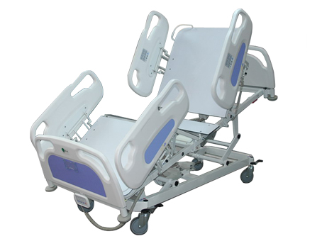 HOSPITAL DEVICES