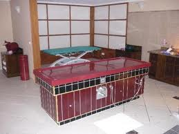 DURGA MORTUARY SERVICES