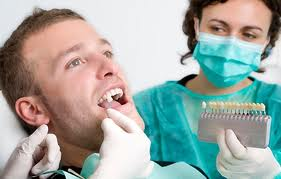 DELHI DENTAL & MEDICAL CENTRE
