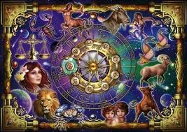 EESHA ASTROLOGY