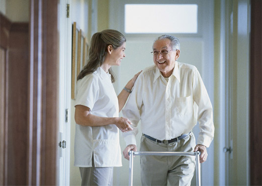 AASHLOK NURSING HOME PVT.LTD.